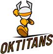 OKTITANS|Alquiler de hinchables|Fiestas infantiles|Campus de hockey